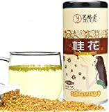 75g Healthy 100% Organic Dried Osmanthus Fragrans Buds Chinese Yifutang Tea
