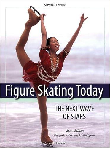 Figure Skating Today Descargar Epub Gratis
