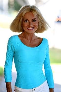 Amazon Com Debbie Merrill Books Biography Blog