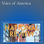 Voice of America | Kevin D. Williamson