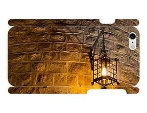 iPhone 6 Case - Photography - Lantern 3D Full Wrap