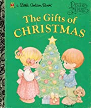 The Gifts of Christmas by Matt Mitter, A…