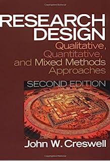 Research design qualitative and quantitative approaches john w research design qualitative quantitative and mixed methods approaches 2nd edition fandeluxe Images