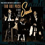 The Rat Pack - Live At The Sands [2 LP]