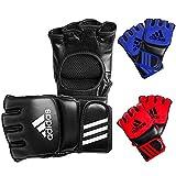 Adidas Amateur MMA Fight Gloves
