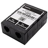 zero point module - UBI 0-325001-01-03 Cable Management Module