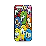 Best Agrigle iPhone 5s Cases - Phone Case Compatible with iPhone5 iPhone5s 2D Print Review