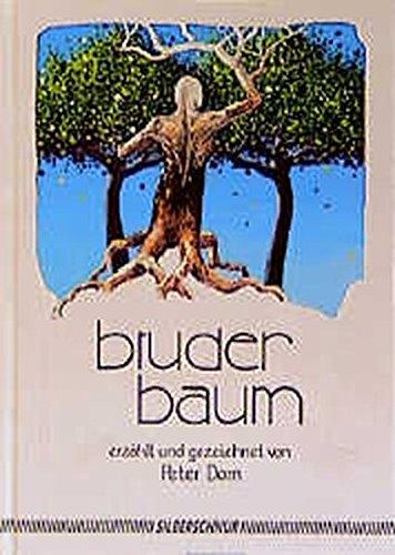 Bruder Baum