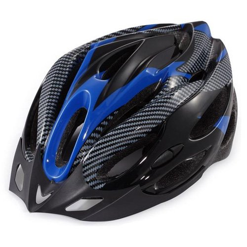 Generic Cycling Bicycle Adult Bike Safe Helmet Carbon Hat Wi