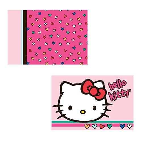 Sanrio Hello Kitty Heart - 9