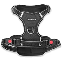 Shine Hai No-Pull Dog Harness