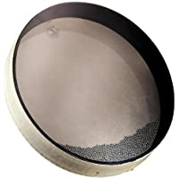 Remo Ocean Drum - Standard, 22