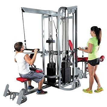 amazon com wilder fitness equip 1382827 champion barbell 4 way