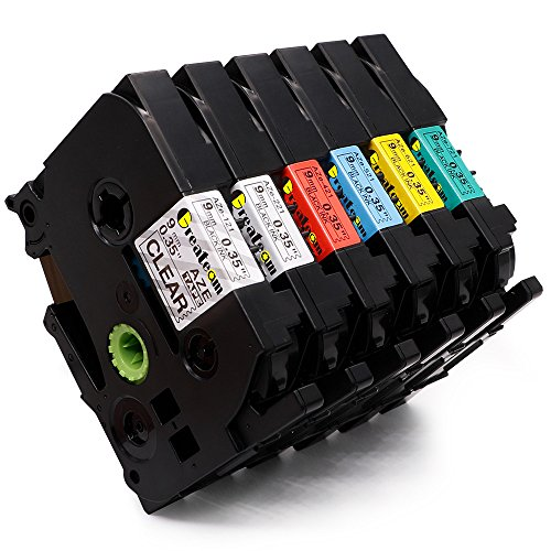 6V 3.2Ah F1 Compatible Replacement Battery for Hewlett Packard 1504B UPS