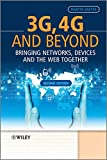 3G, 4G and Beyond 2nd Edition