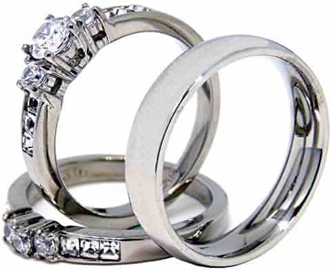 7b09d38a7614d Shopping LA NY Jewelry - Lab Created - 2 Stars & Up - Jewelry - Men ...