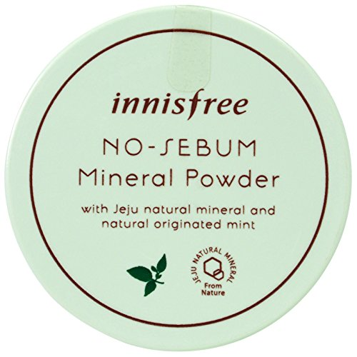 Innisfree-No-Sebum-Mineral-Powder-5-g