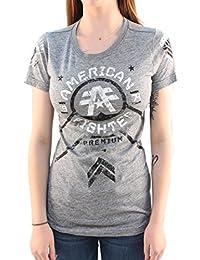 Women's Mitchell Graphic T-Shirt