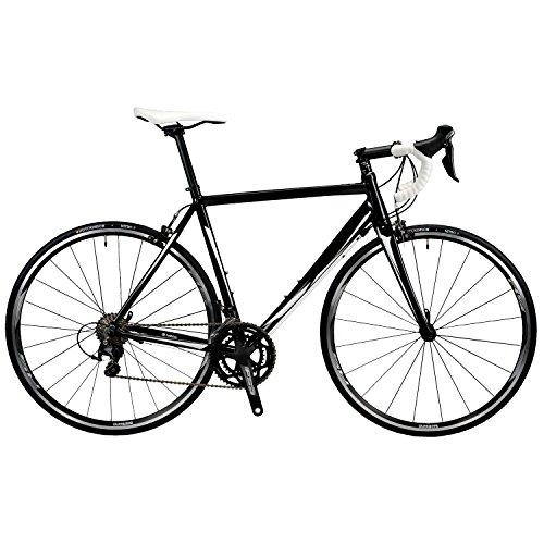 Nashbar-105-Road-Bike
