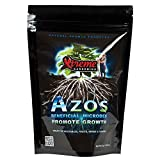 Xtreme Gardening Azos, 6 oz Review