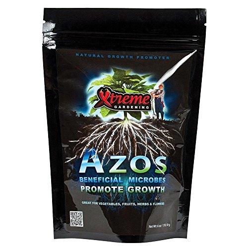 xtreme-gardening-azos-6-oz