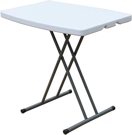 Folding table Mesa Plegable PortáTil - Mesa De Comedor ...