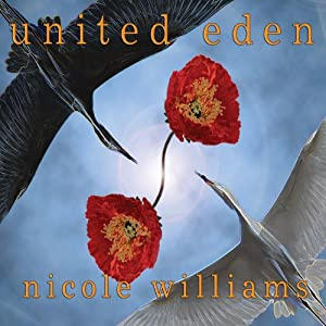 United Eden Audiobook