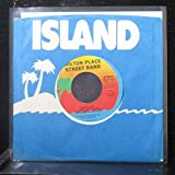 Disco Lucy (I Love Lucy Theme) / You Don't Even Know Who We Are (Vinyl 12 Inch Single)