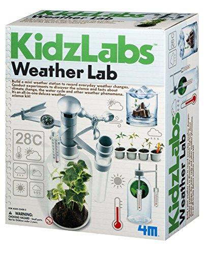 4M-KidzLabs-Crystal-Science-Kit