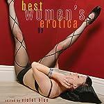 Best Women's Erotica 2009 | Violet Blue (editor)