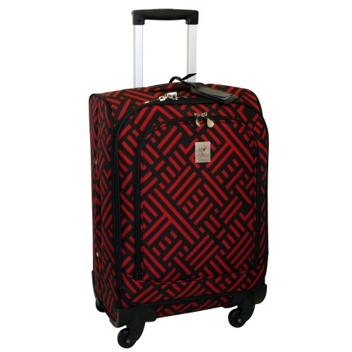 jenni-chan-signature-21-inch-upright-spinner-black-red-one-size
