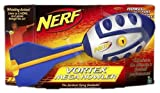 : Nerf Vortex Mega Howler