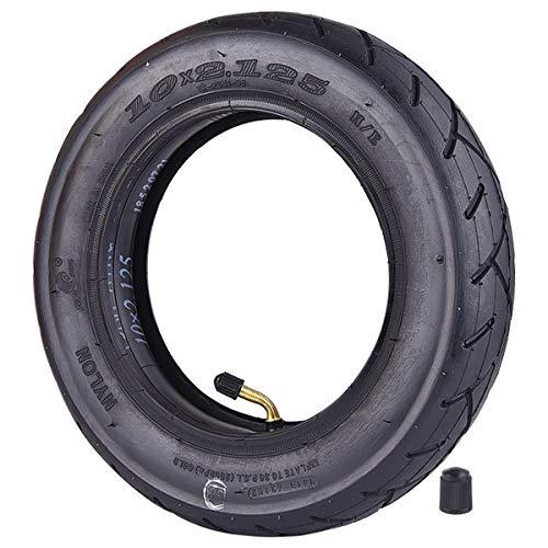 Tyre 10 x 2.125 Tire 10