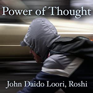 The Power of Thought Speech