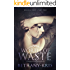 Worth of Waste (DeLuca Duet Book 2)