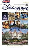 The Brit Guide to Disneyland Paris 2017/18 (Brit Guides)