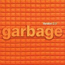 Version 2.0: 20th Anniversary Edition (Vinyl)