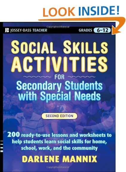 Social Studies for Kids: Amazon.com