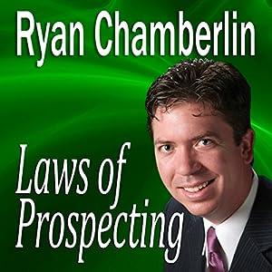 Laws of Prospecting Speech