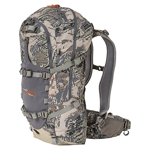 Sitka Flash 20 Optifade Open Country