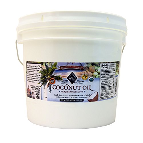 organic-coconut-oil-virgin-cold-pressed-1-gallon-for-food-skin-hair-and-more