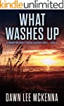 What Washes Up (The Forgotten Coast F...