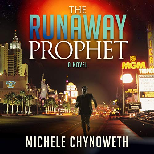Pdf Mystery The Runaway Prophet: Morgan James Fiction