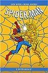 Spider-Man l'Intégrale : 1977 par Wein