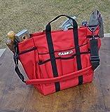 Birchwood Case IH Gear Bag