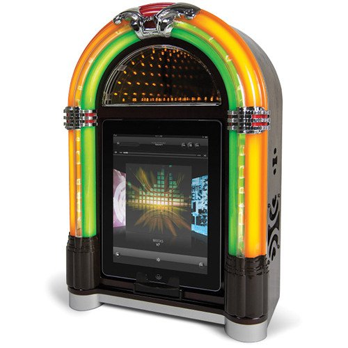 ion-audio-retro-rocker-jukebox-speaker-dock-for-ipad-iphone-and-ipod-certified-refurbished