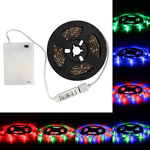 supernight-15m-battery-powered-rgb-led-strip-lights-smd-3528-waterproof-flexible-adhesive-tape-multi