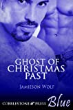 Ghost of Christmas Past