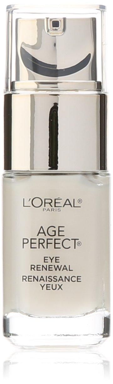 L'Oréal Paris Age Perfect Eye Renewal, 0.5 fl. oz. by L'Oreal Paris