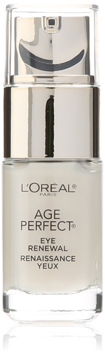 L'Oréal Paris Age Perfect Eye Renewal, 0.5 fl. oz.